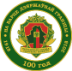 100 лет на охране Государственной границы