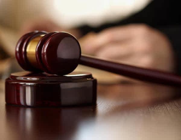 Уроженец Мозыря получил 9 лет строгого режима за хранение и перемещение наркотик...