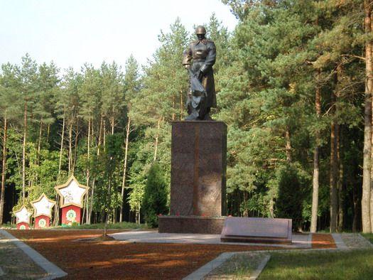 4-я застава, которую возглавлял старший лейтенант Феодосий Кириченко